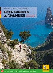 2. Ausgabe Peters Mountainbike Führer zu Sardinien