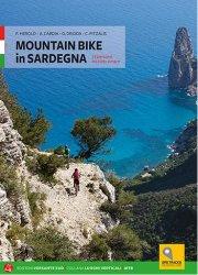 2. edizione Mountain Bike Sardegna