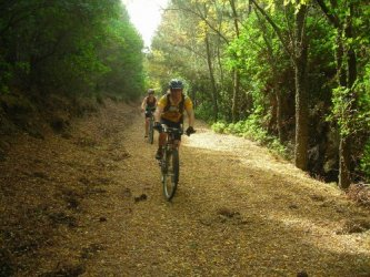  sardinia-mountain-bike-mtb-santa-barbara