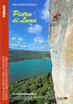 Kletterführer zu Sardinien Pietra di Luna