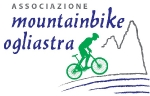 sardinia-mountain-biking-mtb-logo