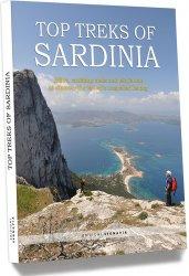 Top Treks of Sardinia